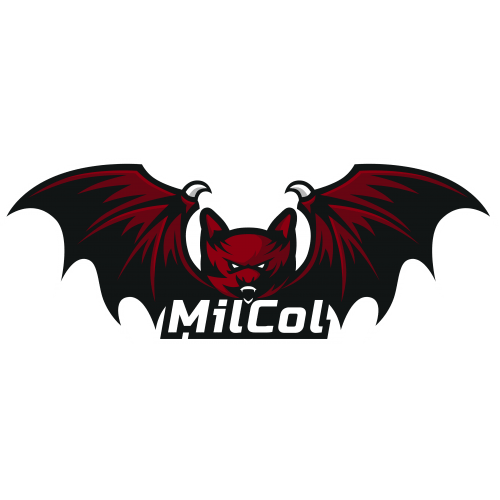 MilCol Cup 2018