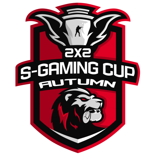 S-GAMING 2x2 NIGHT CUP #3
