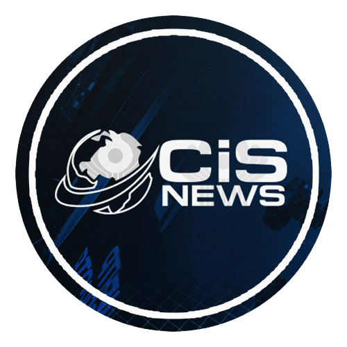 cisnews logo
